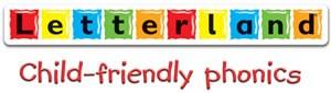 Английский язык для дошкольников по программе Letterland в Ангарске